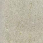【白河石】(産地:福島県)白色が美しく落ち着きのある石材。